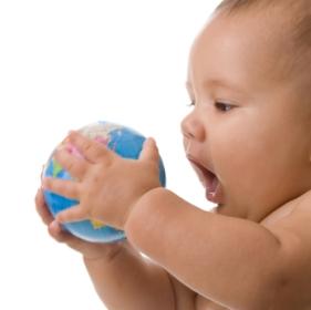 sentidos bebe-0-6-meses