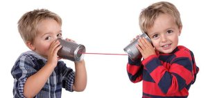 lenguaje herramienta de comunicación