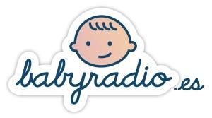 logo babyradio es