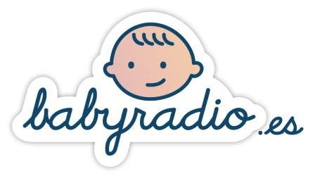 web babyradio.es