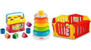 juguetes 6a12