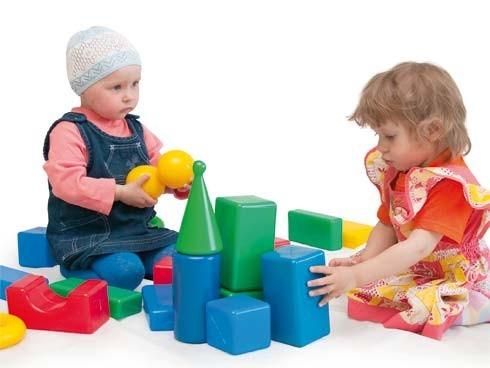 Juegos-de-niños