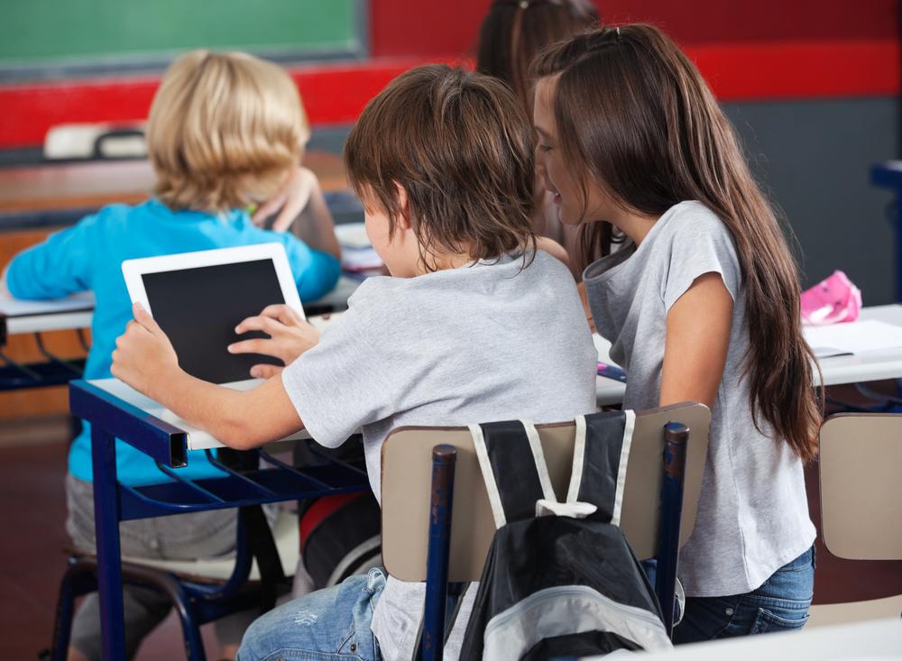 herramientas educativas 2.0