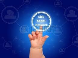 social net